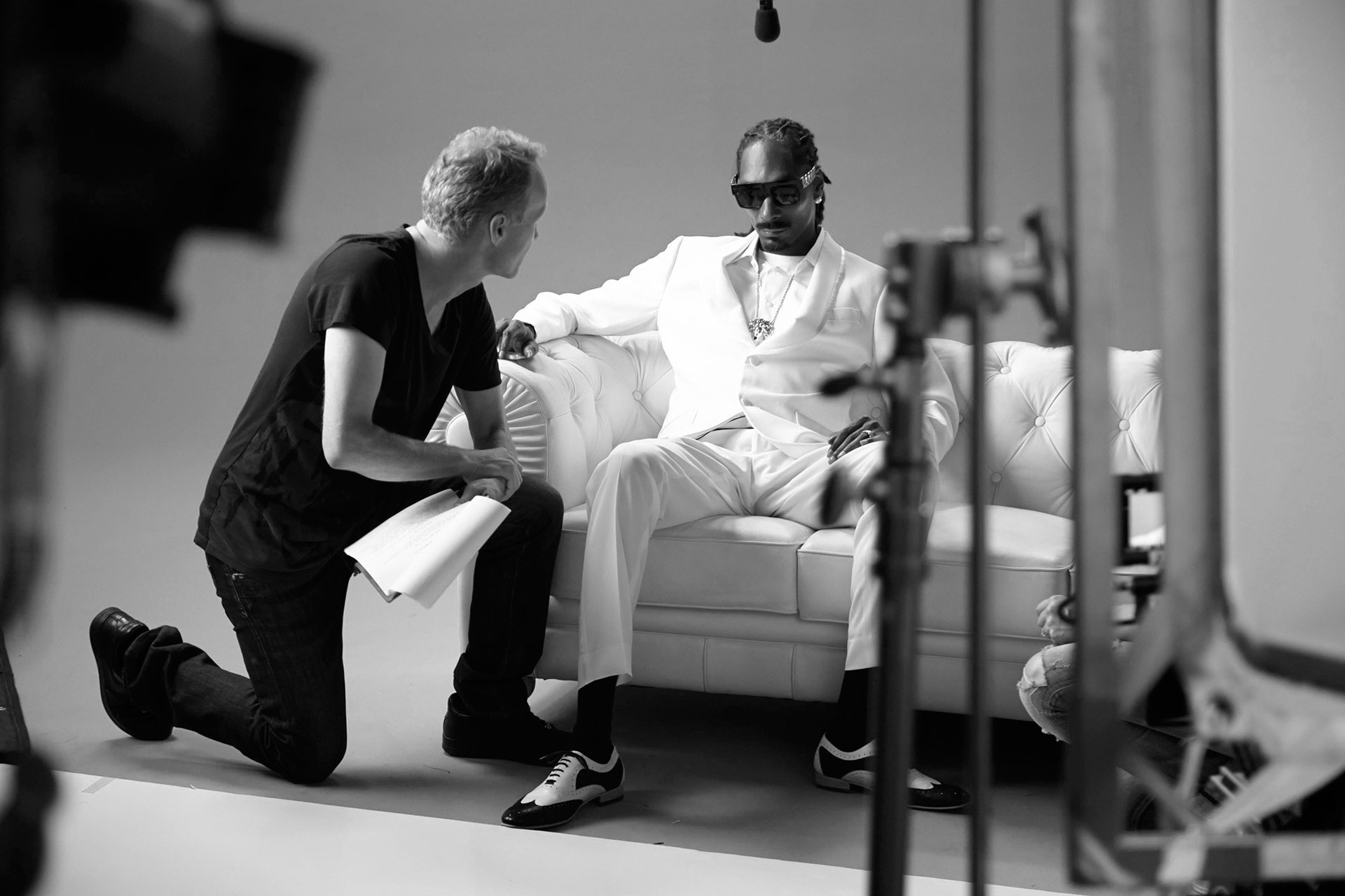 Snoop_Shoot_BW_1