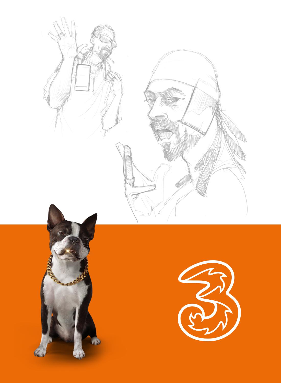 Snoop_05