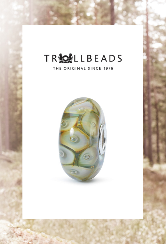 Trollbeads_Thumb2