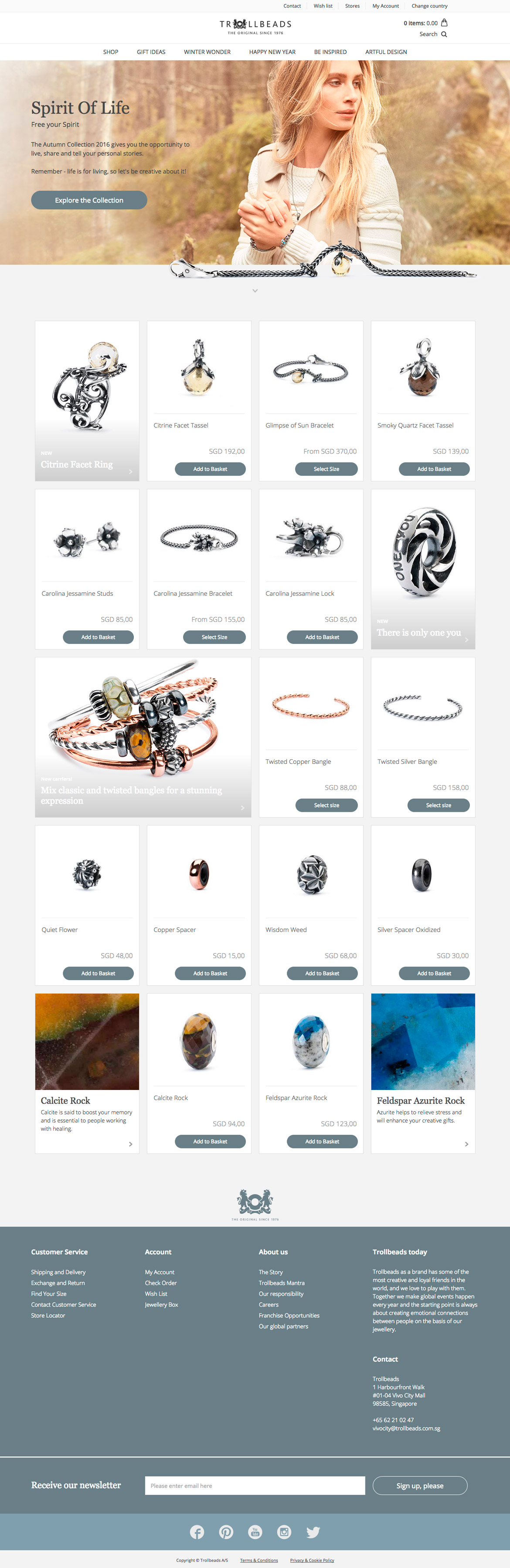 screencapture-trollbeads-en-sg-spirit-of-life-1483616280740