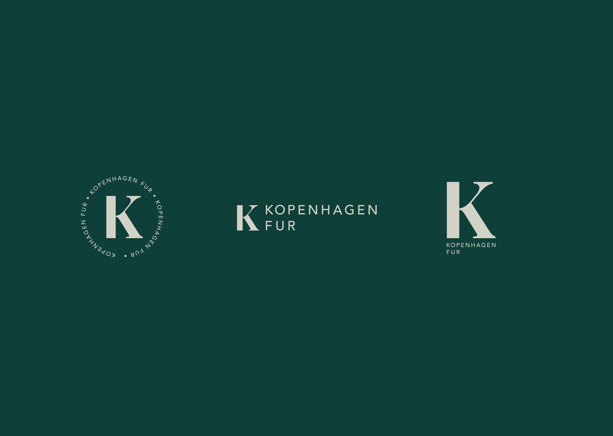 KopenhagenFur_0006_01