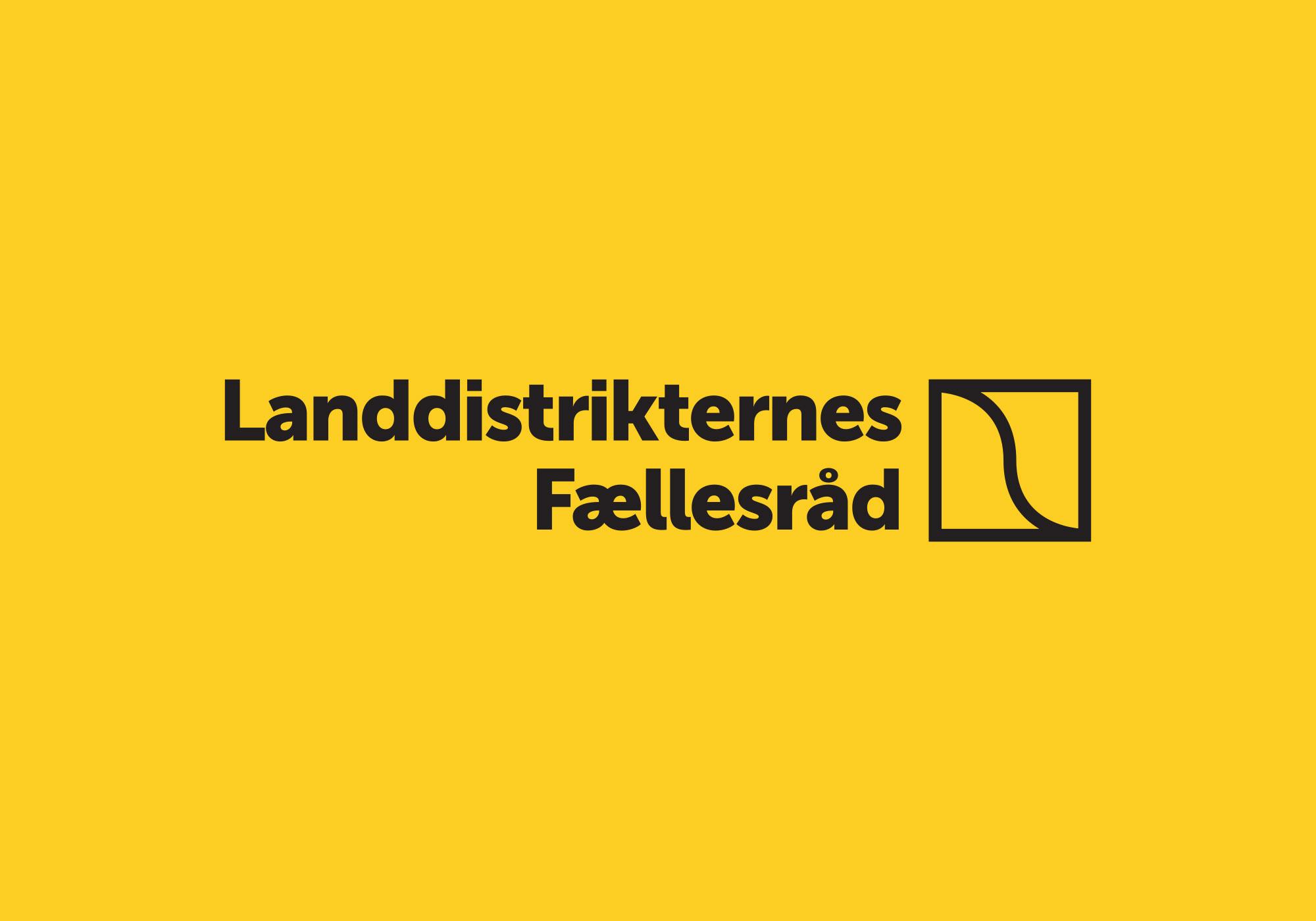 Landdistrikternes_faellesraad_0008_YCCA