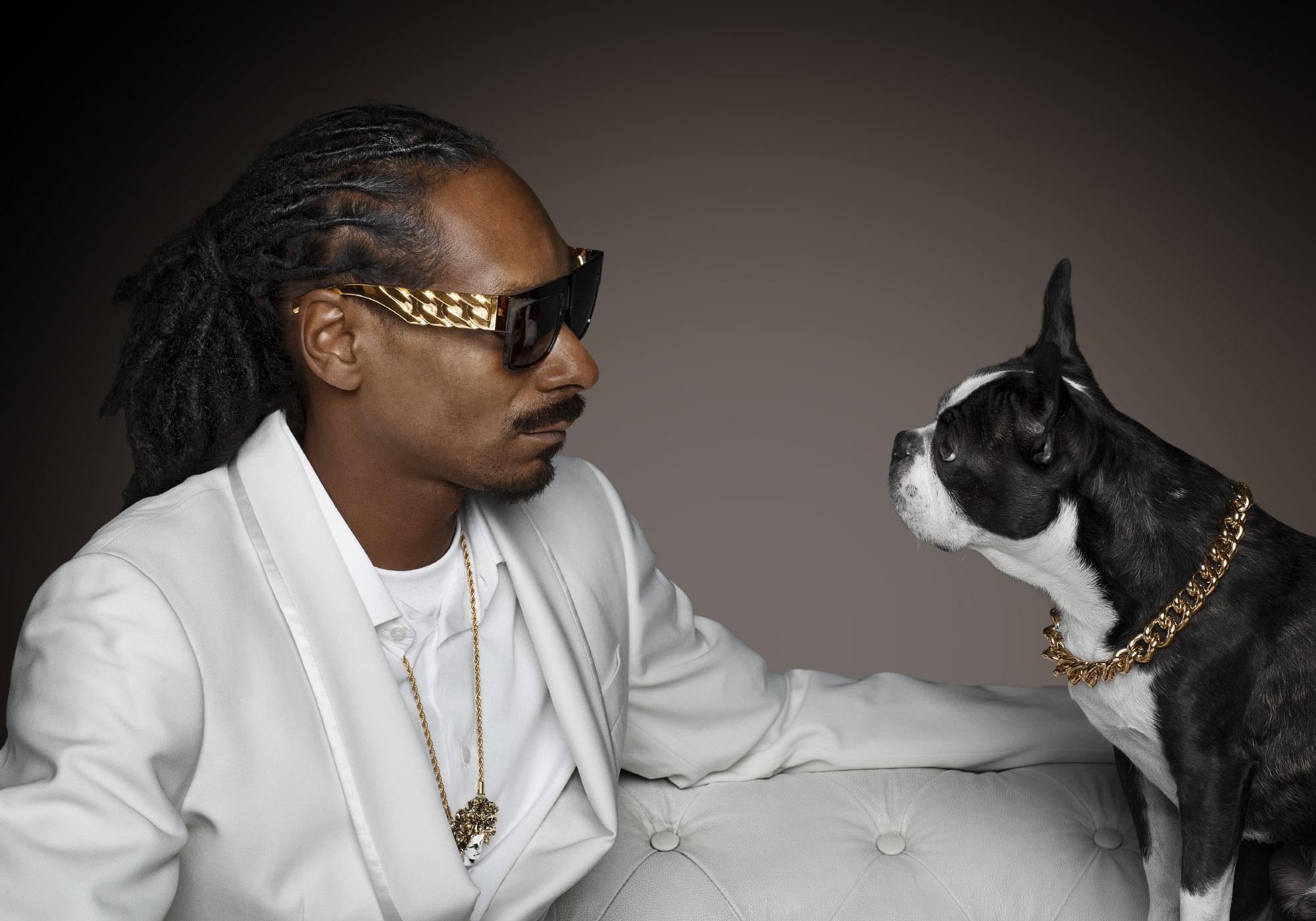 snoop1_0001_Snoop