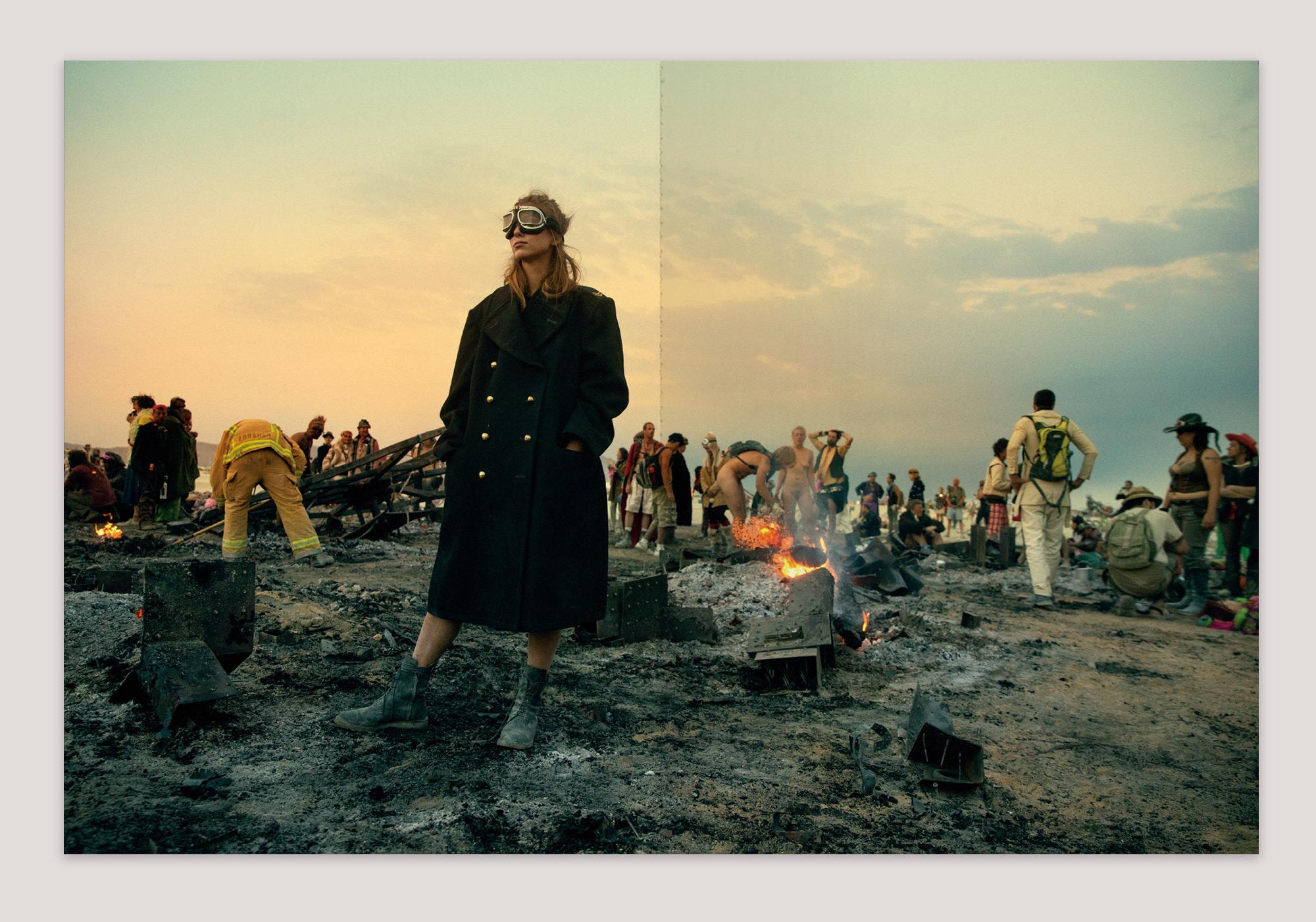 Burning_Man_11
