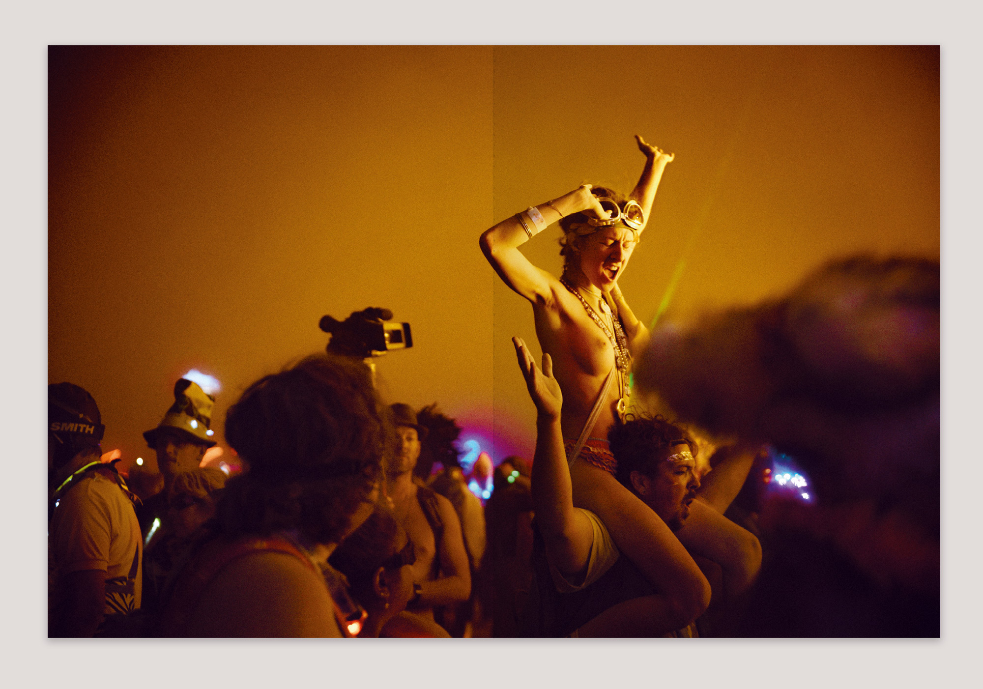 Burning_Man_7