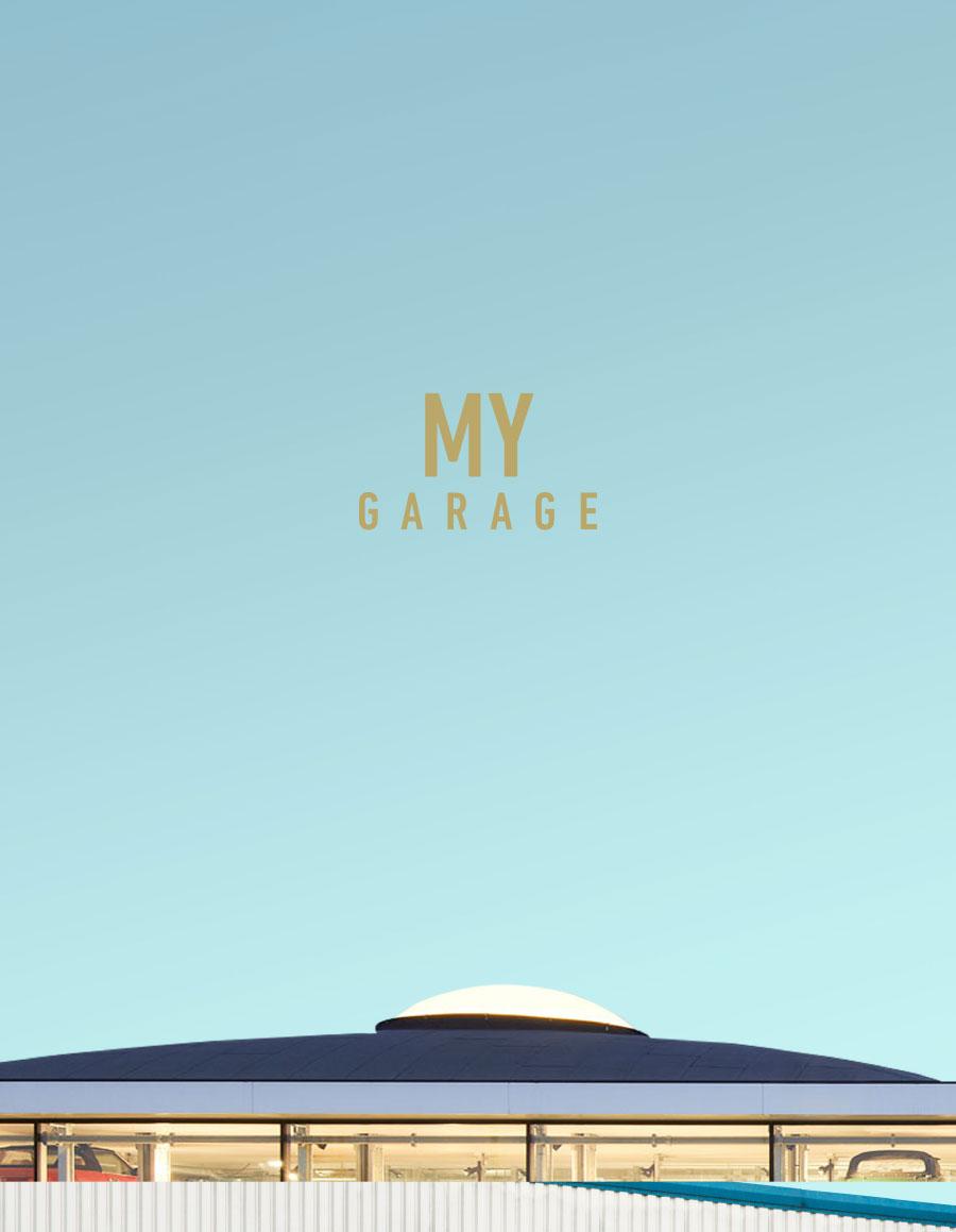 mygarage_06