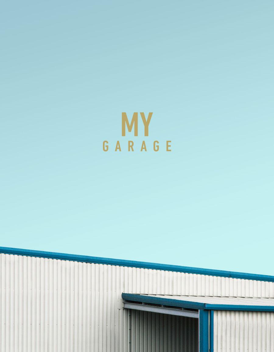 mygarage_07