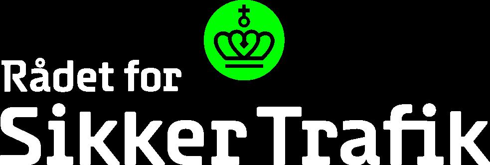 sikkertrafik_logo_01