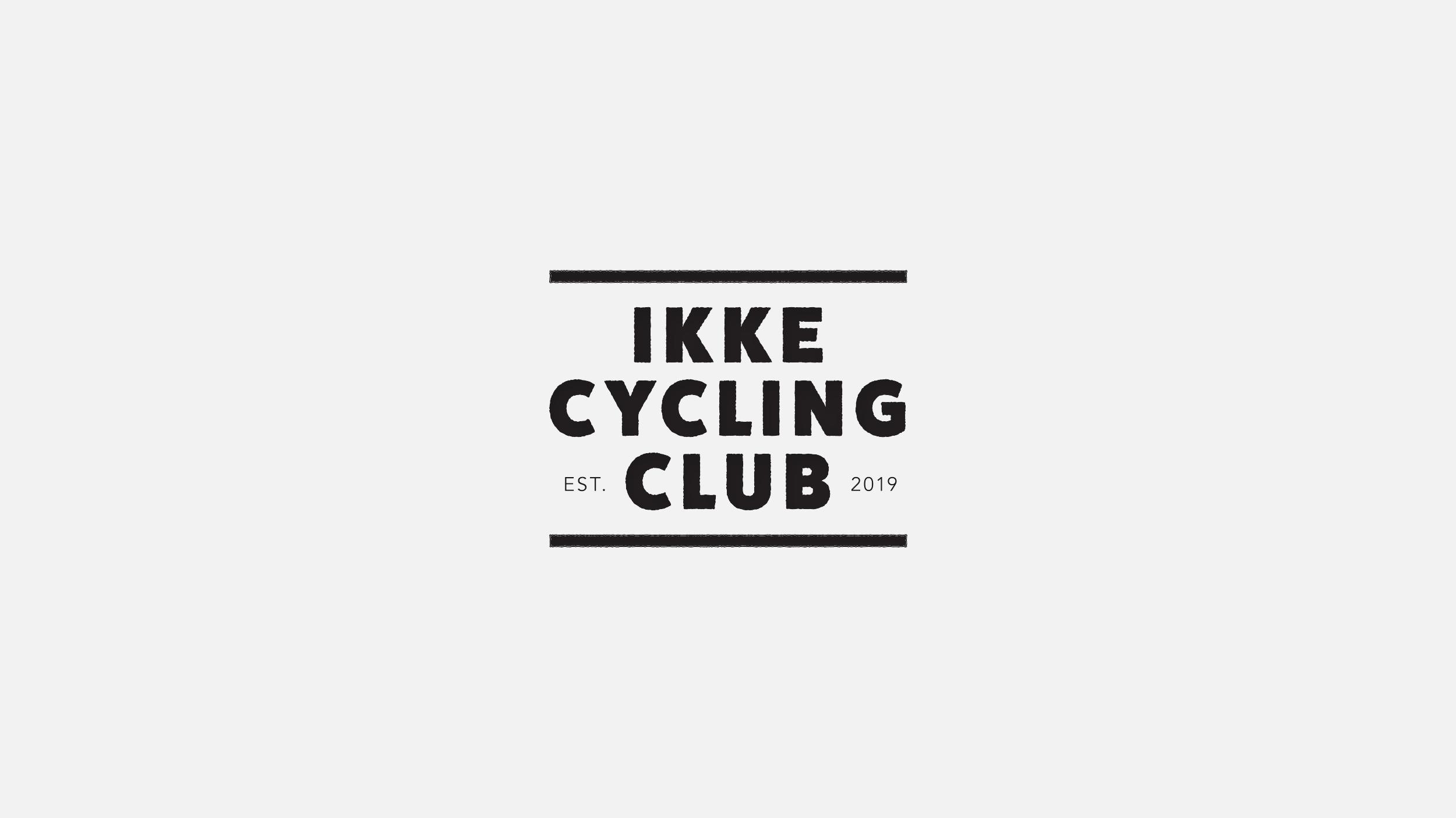Ikke_cycling_01