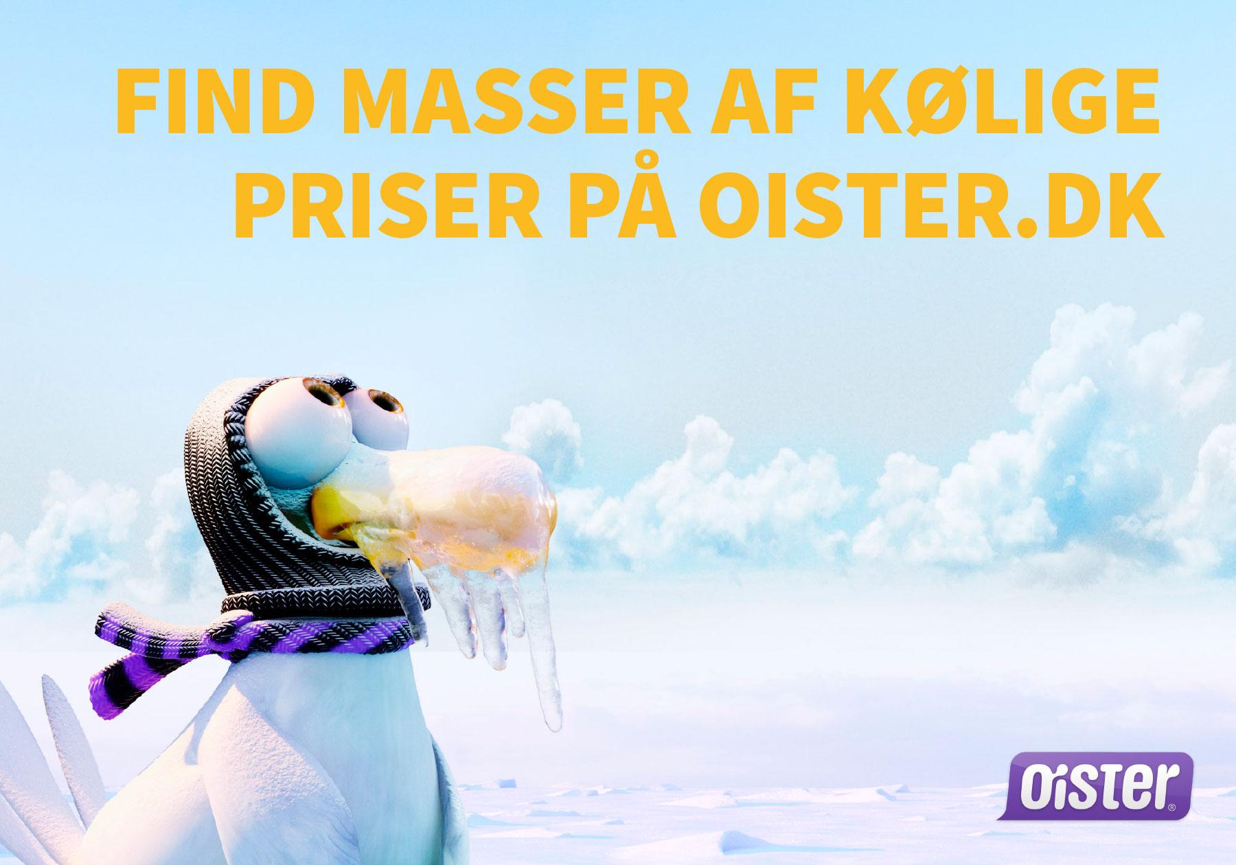 oister_03
