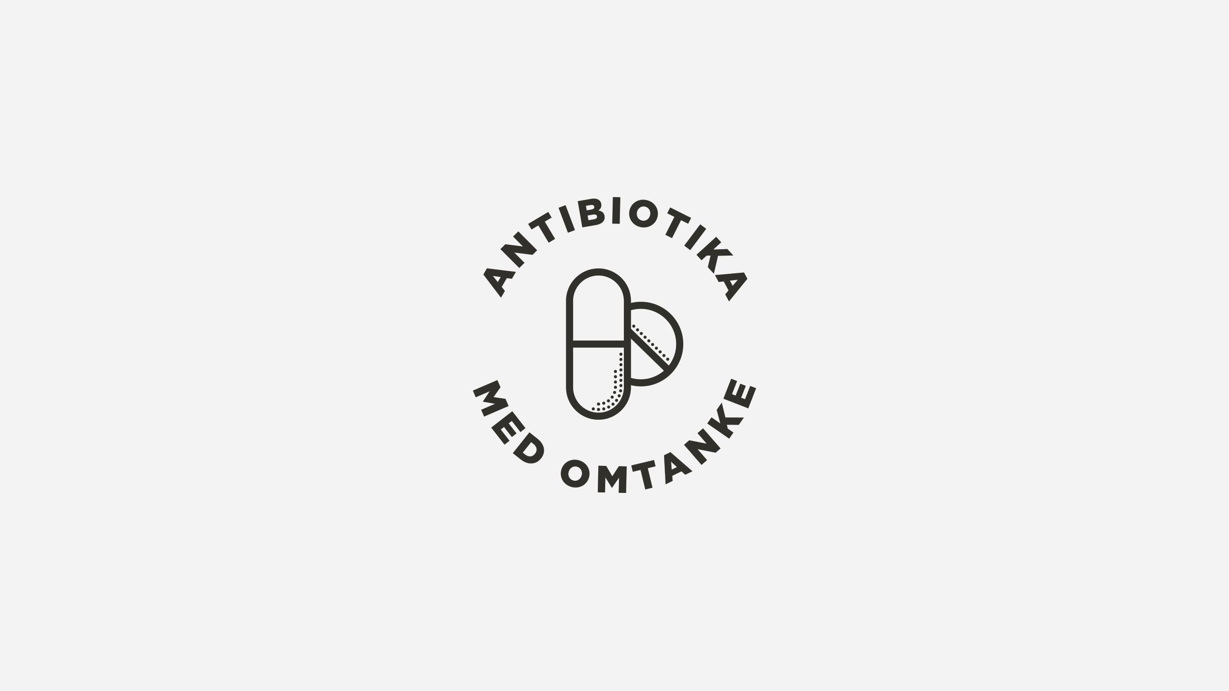 Logo_0000_Antibiotika-1