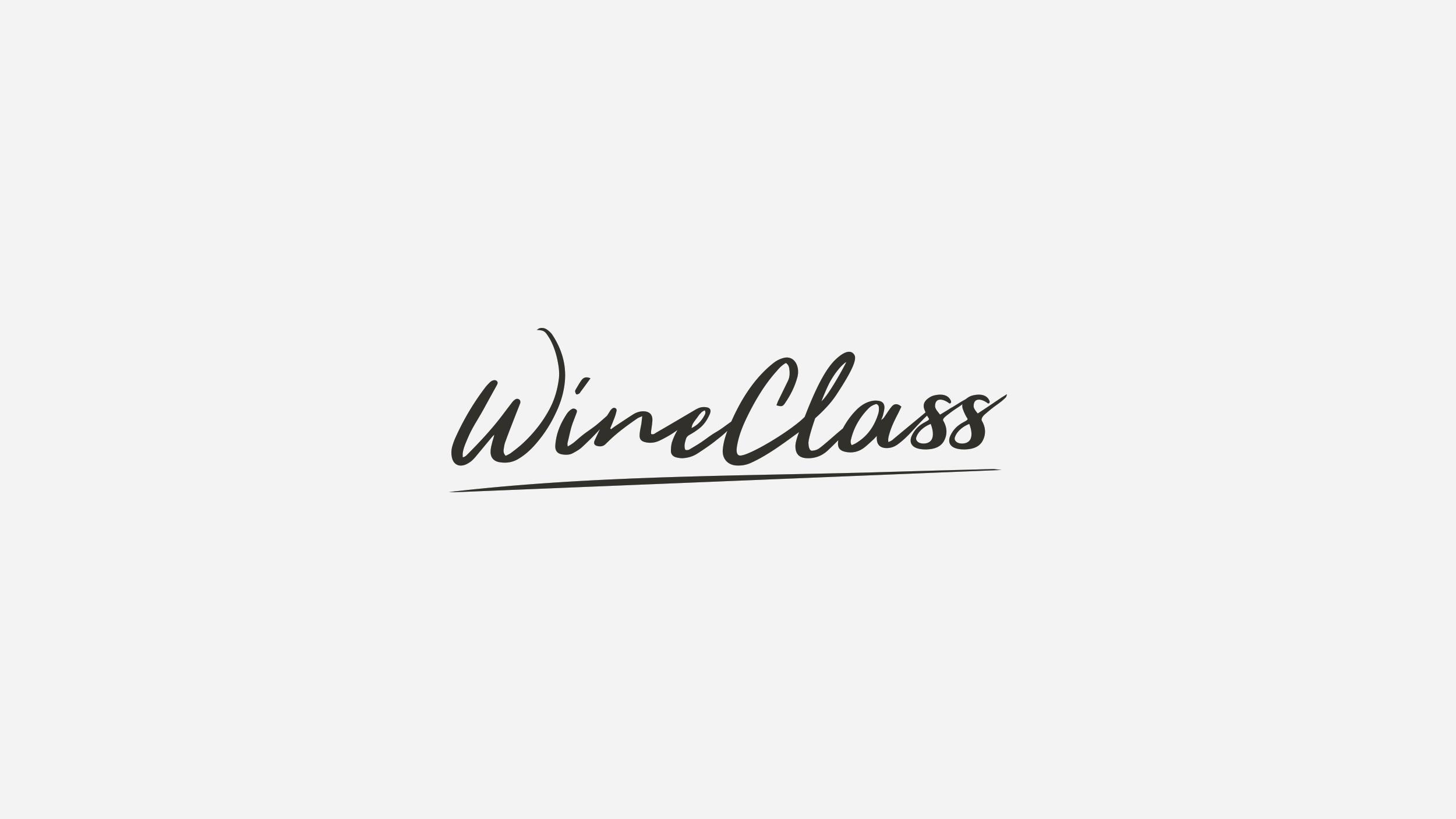Logo_0000_WineClass-1