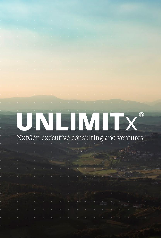 UNLIMITx