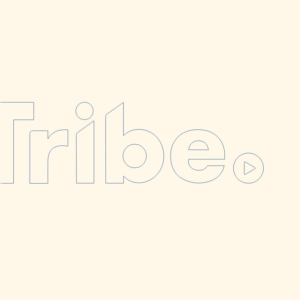 UserTribe_09