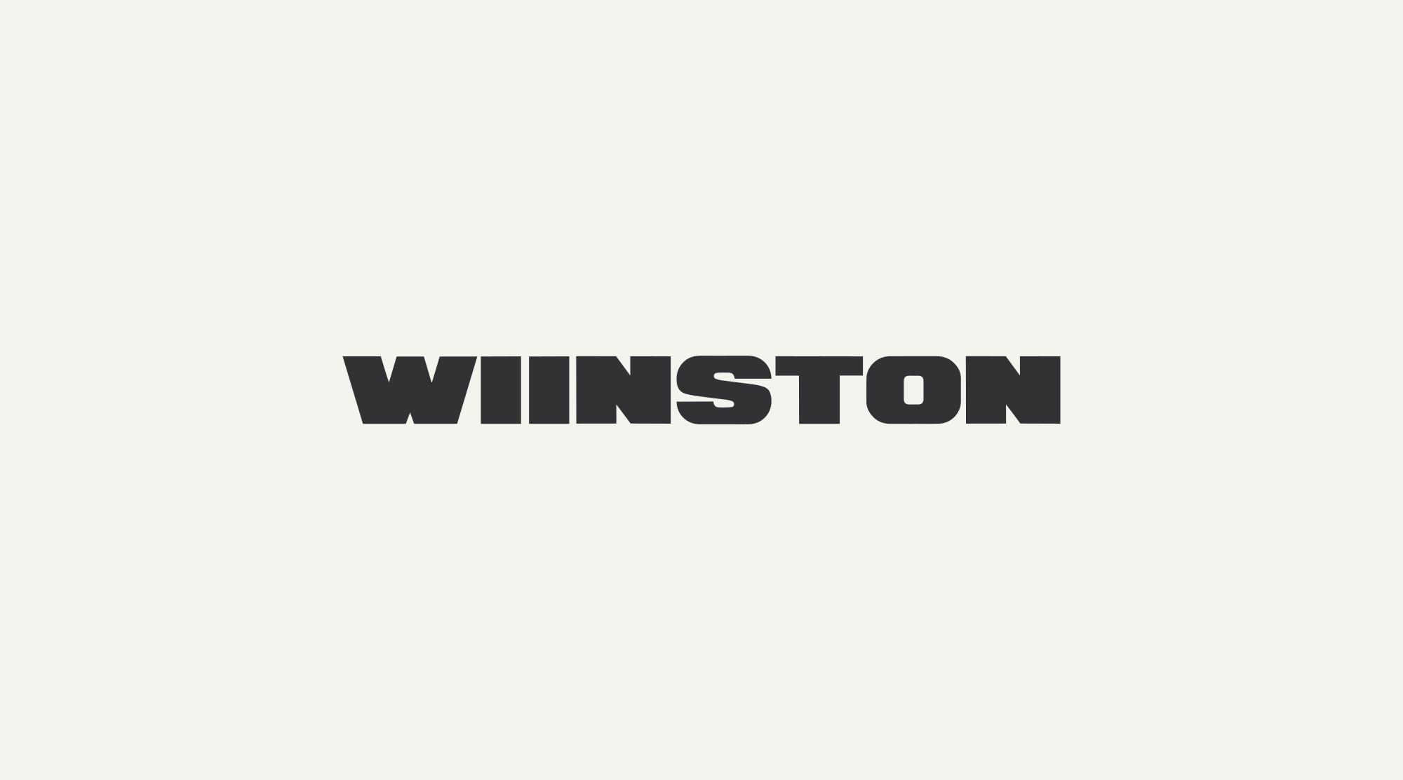 Wiinston_02