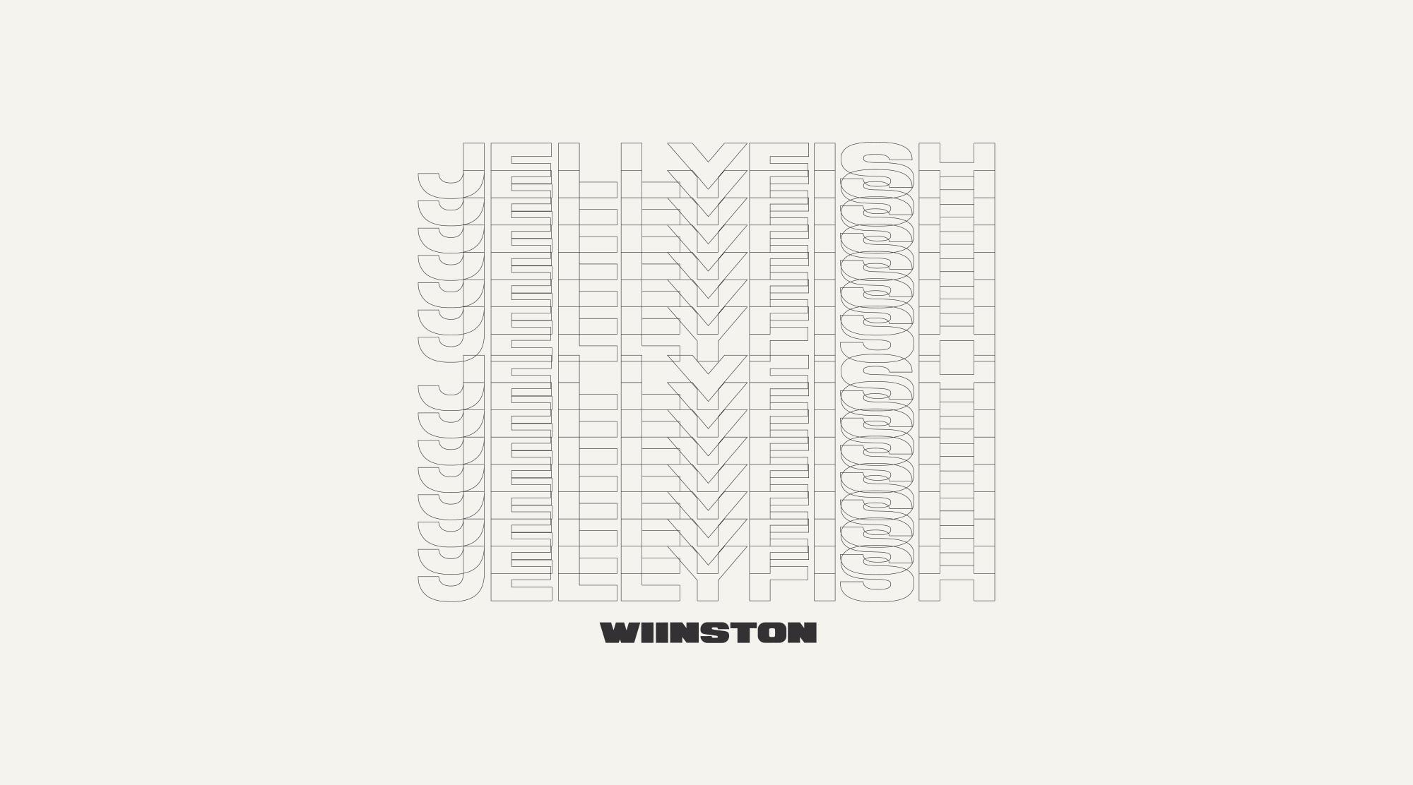 Wiinston_03