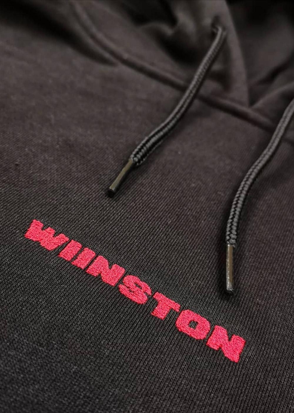 Wiinston_10