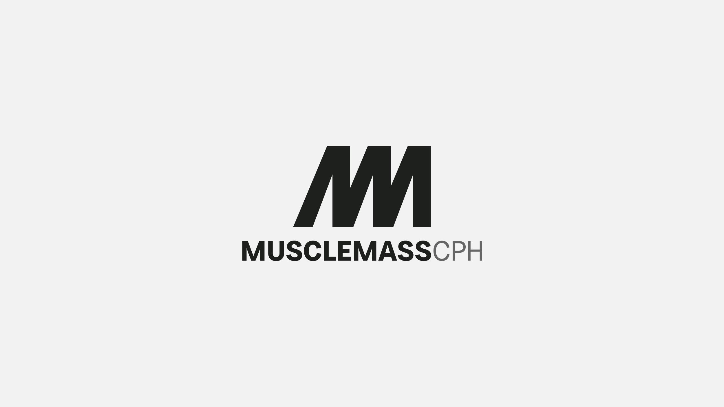 Logo_0000_MuscleMassCph