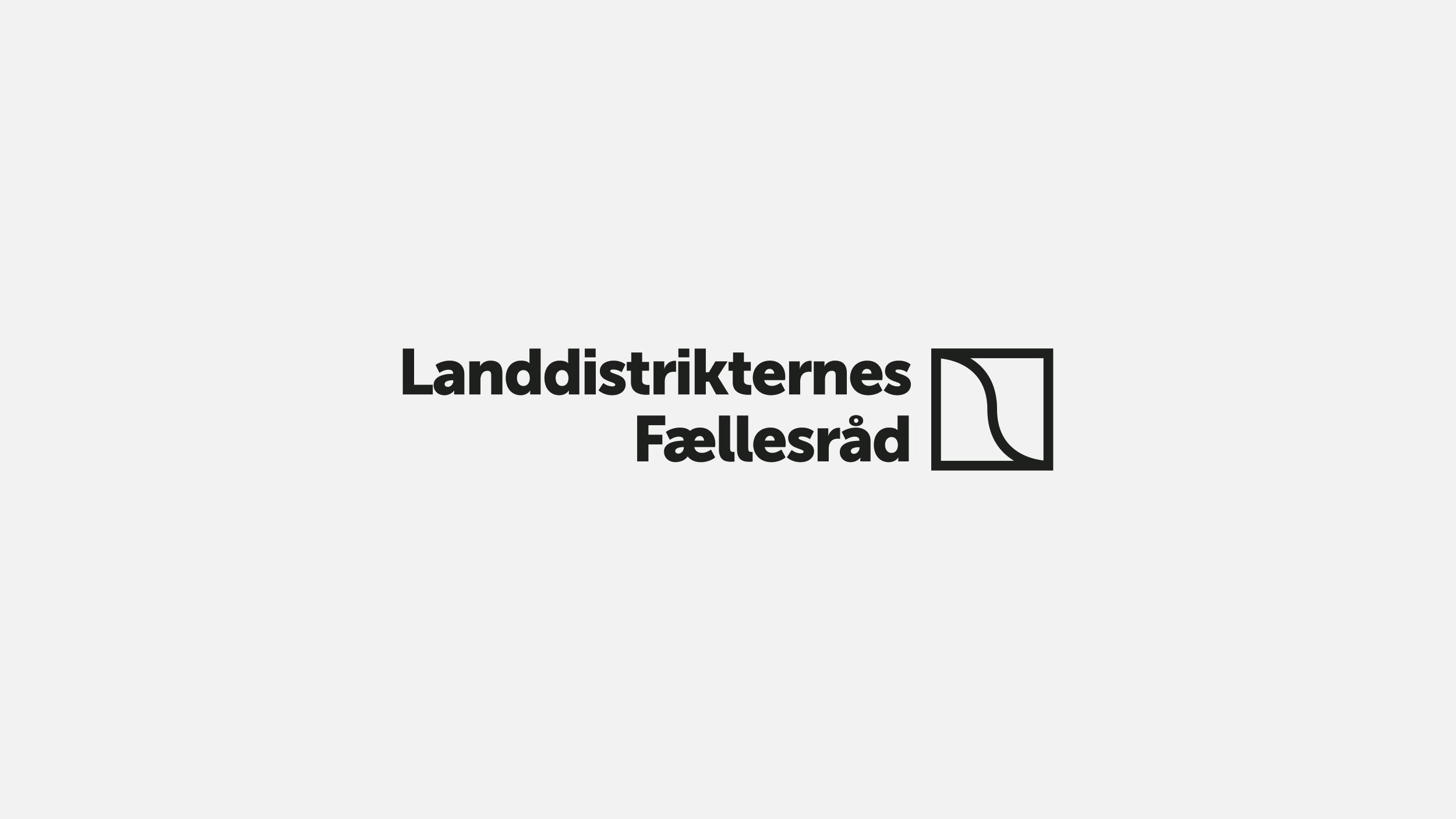 Logo_0001_Landdistrikternes_Faellesraad