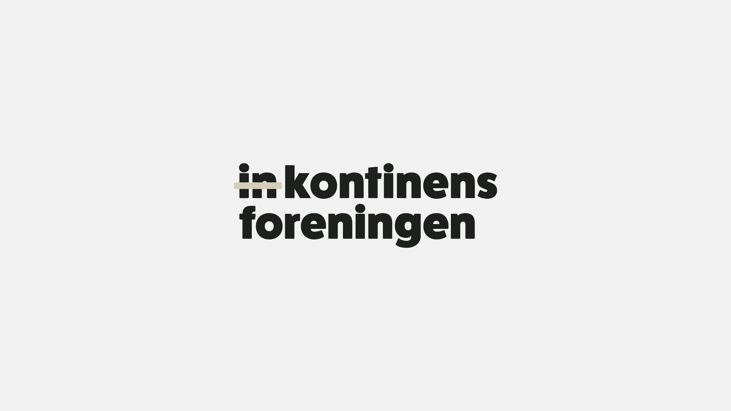 Logo_0002_Kontinens_Foreningen