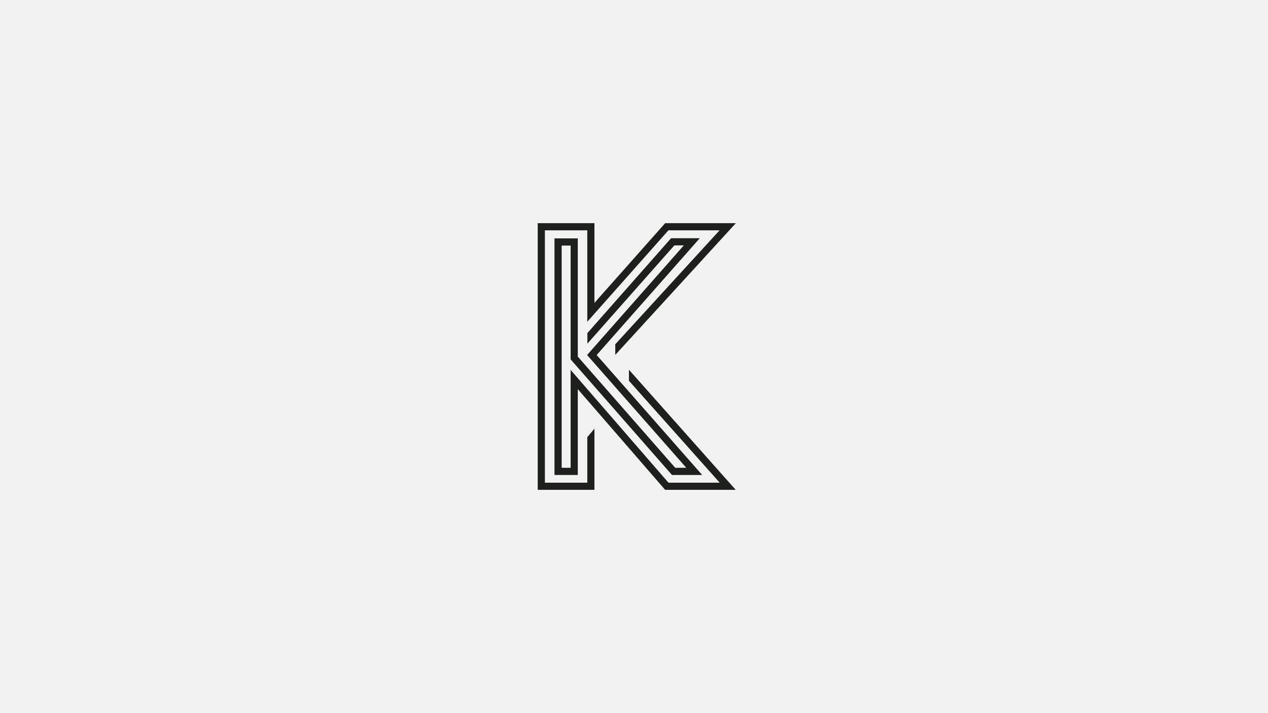 Logo_0003_KikiArt