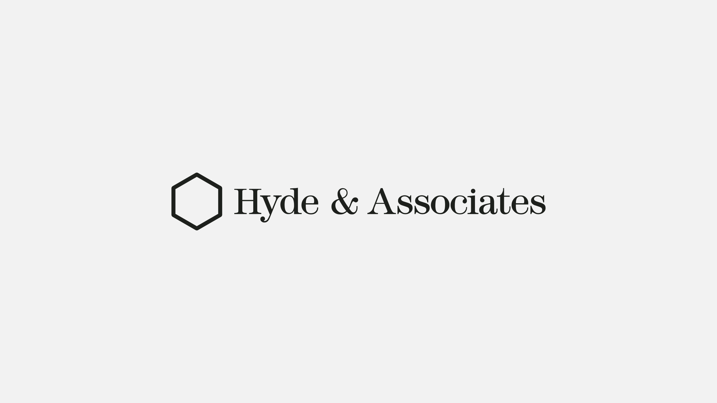 Logo_0004_Hyde_and_Associates