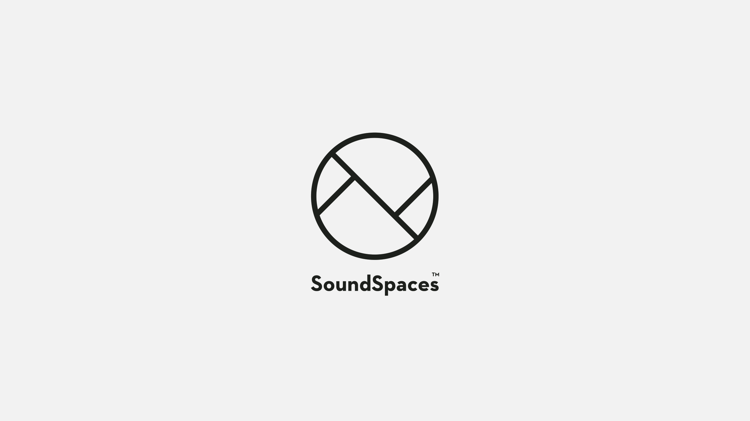 Logo_0005_SoundSpaces2
