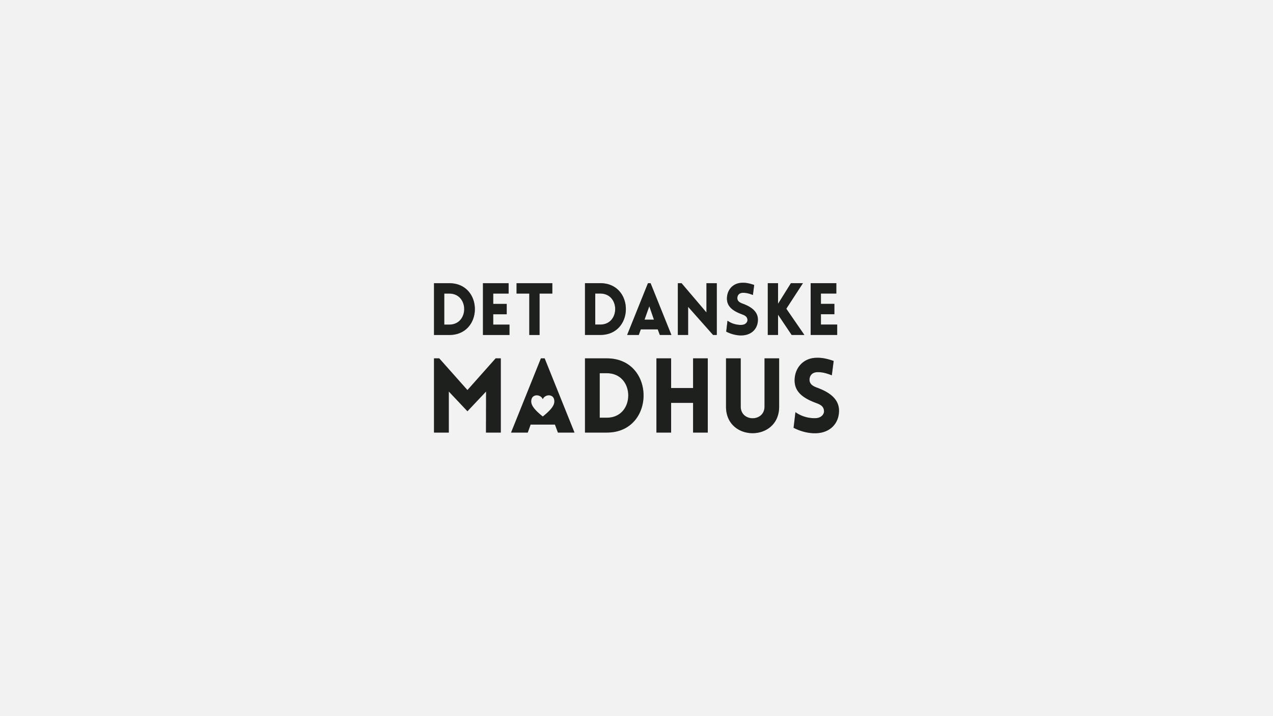 Logo_0007_Det_Danske_Madhus