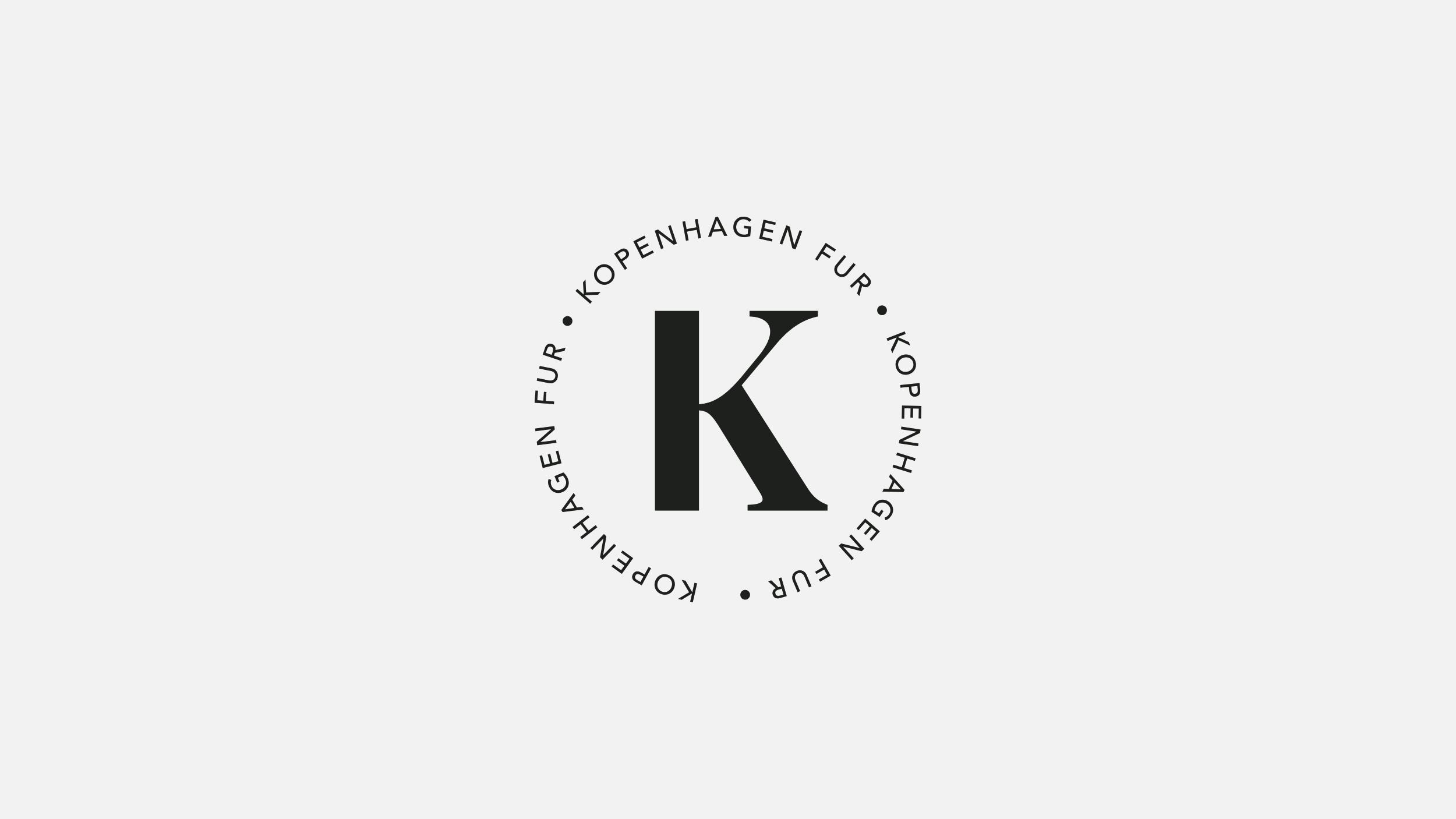 Logo_0010_Kopenhagen_Fur3