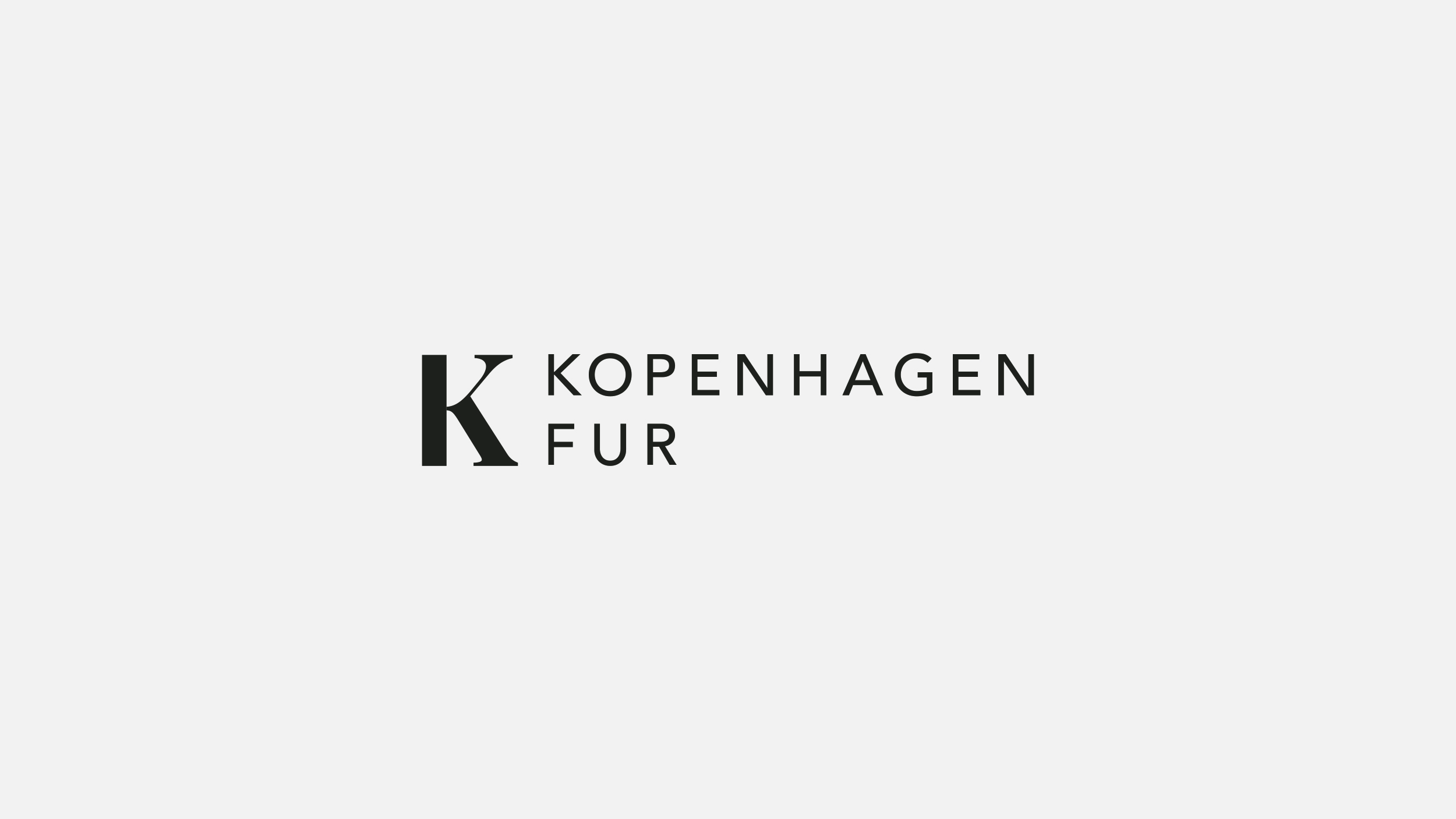 Logo_0011_Kopenhagen_Fur2