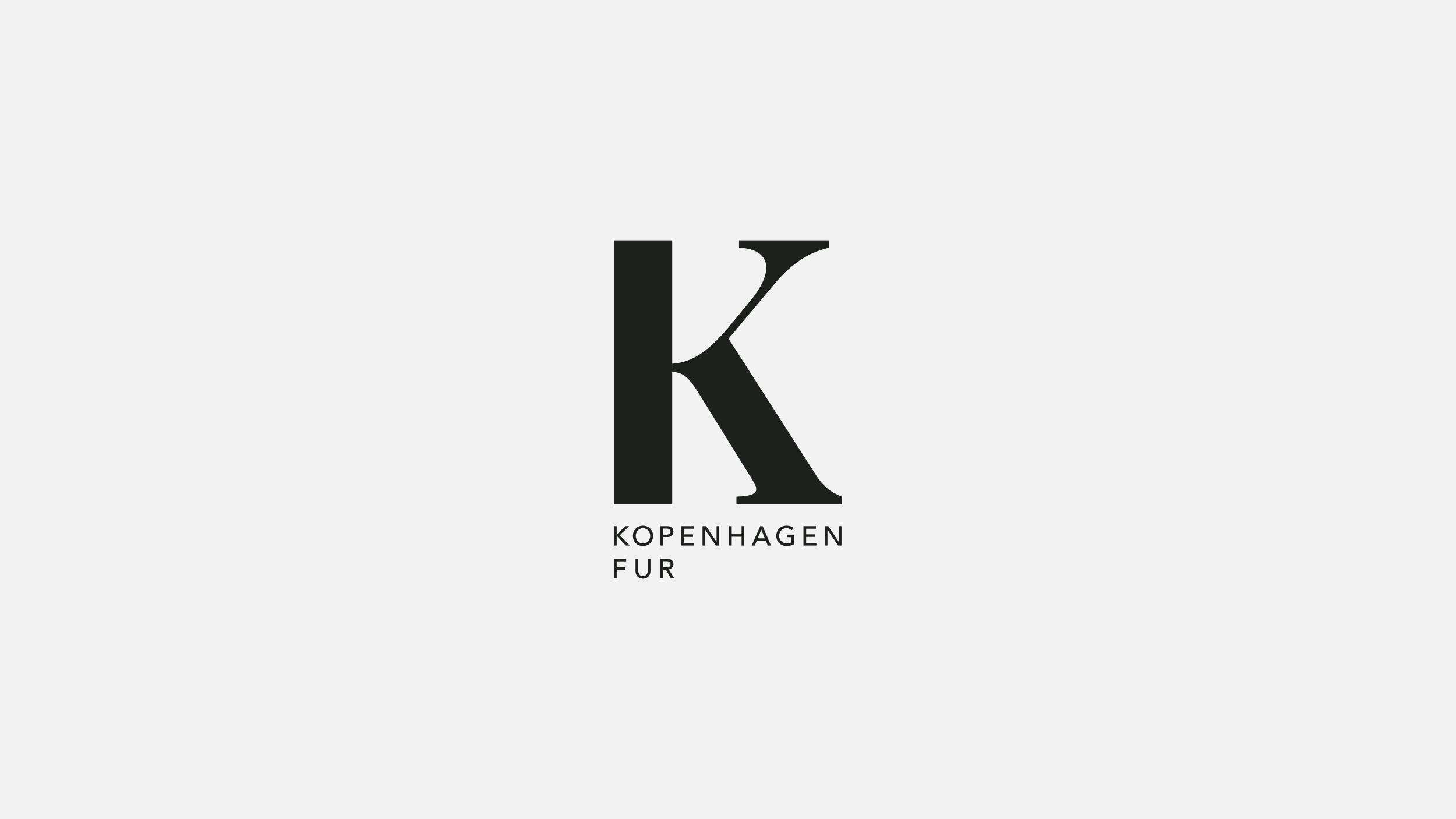 Logo_0012_Kopenhagen_Fur1