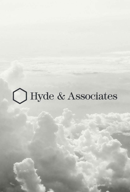 Hyde & Associates