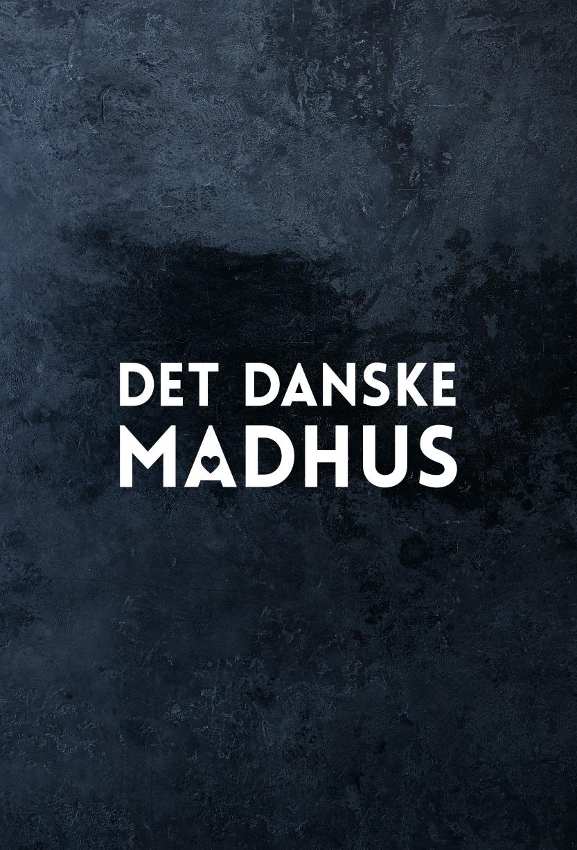Det Danske Madhus